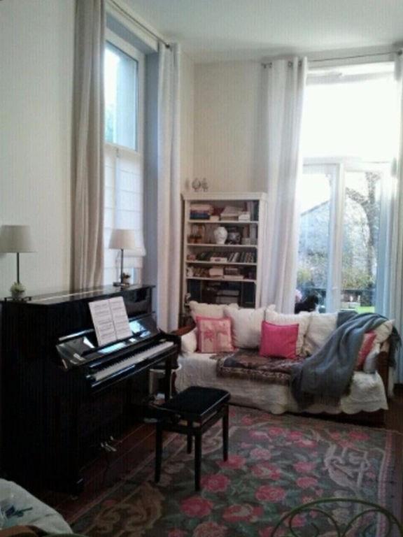 Rental apartment St germain en laye 960€ CC - Picture 4
