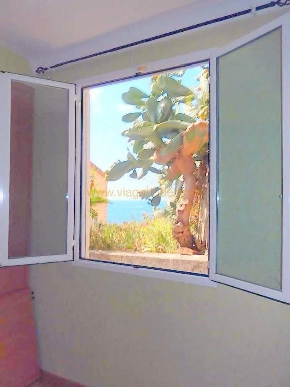 Lijfrente  huis Cap-d'ail 530000€ - Foto 8