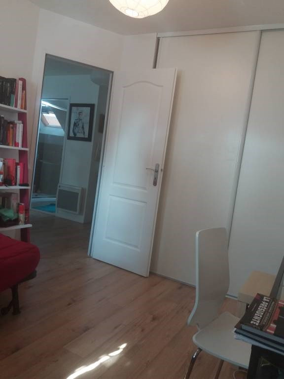 Location appartement Arpajon 745€ CC - Photo 9