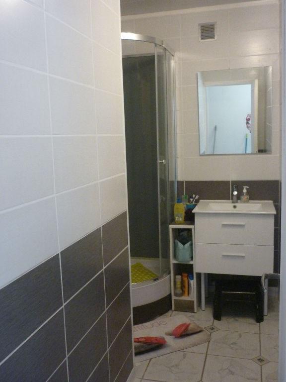 Vente appartement Beauvais 98000€ - Photo 4