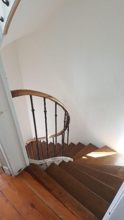 Vente maison / villa Reuil sur breche 396000€ - Photo 10