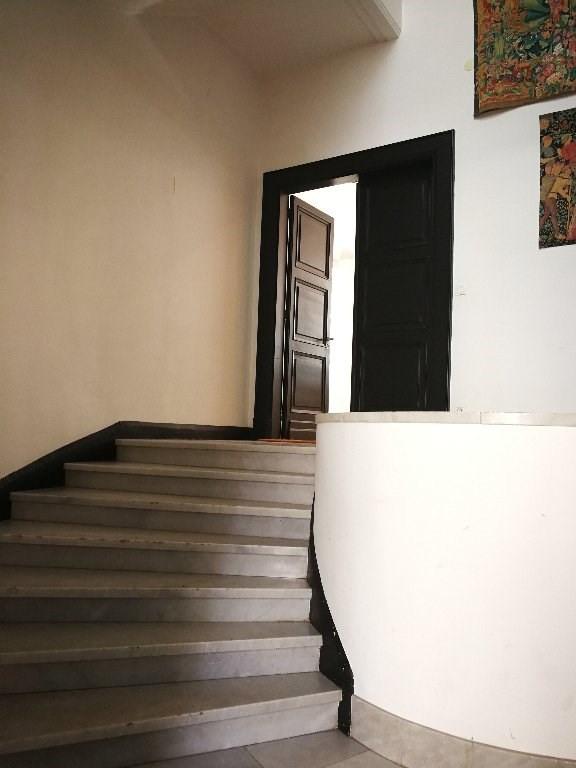 Rental apartment Toulouse 2800€ CC - Picture 2