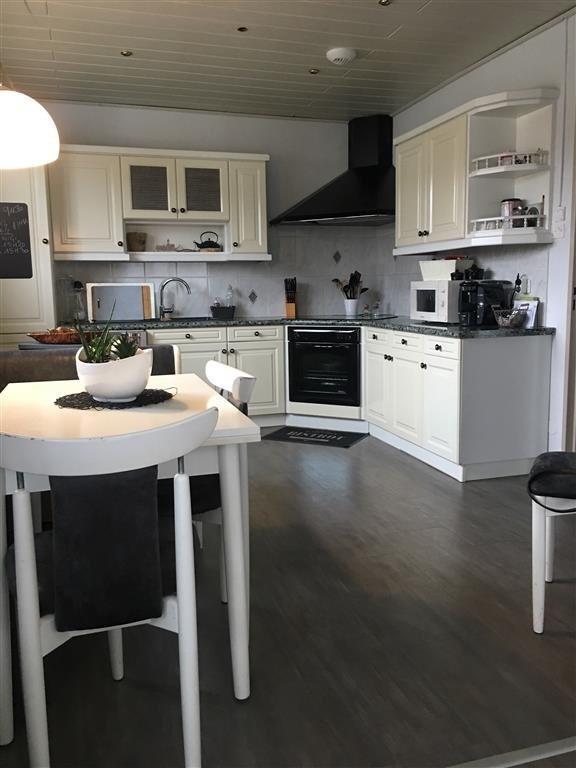 Venta  casa Marckolsheim 290000€ - Fotografía 2