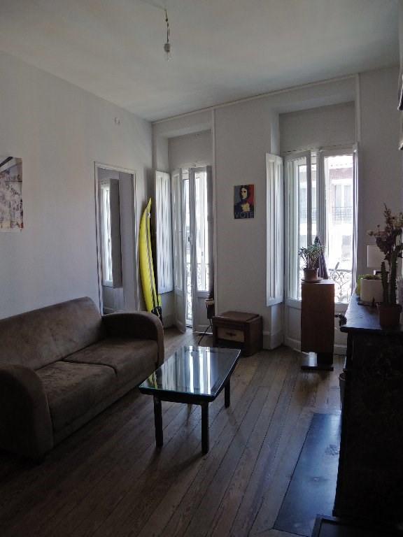 Location appartement Toulouse 590€ CC - Photo 1