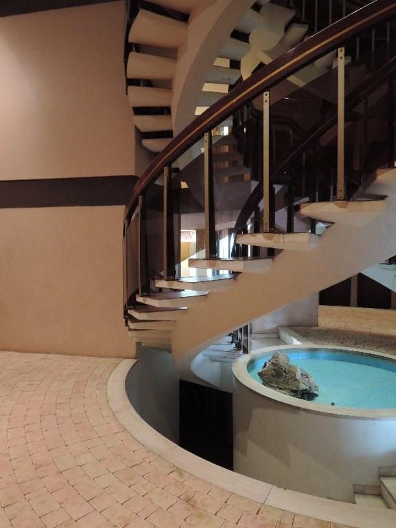Sale apartment Toulouse 85000€ - Picture 10