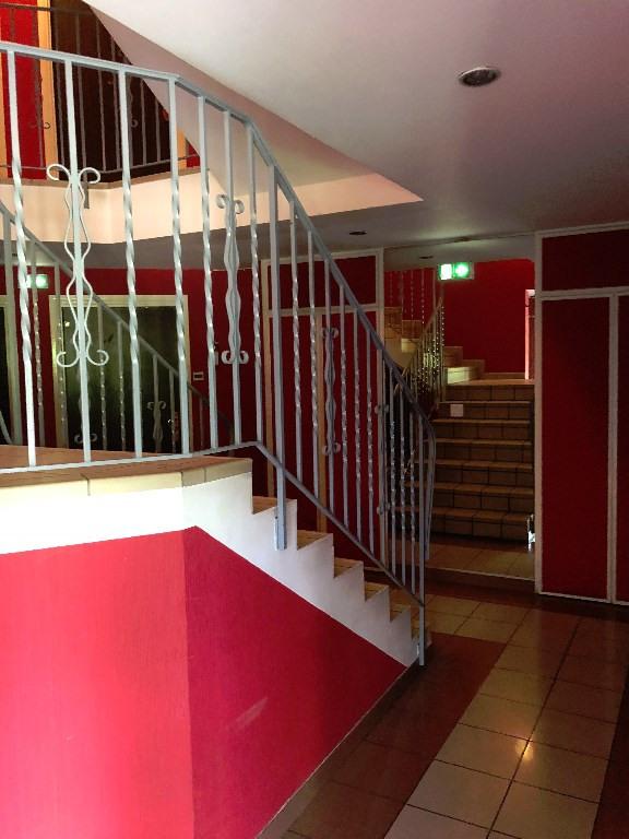 Vente appartement Villeneuve saint georges 175000€ - Photo 10