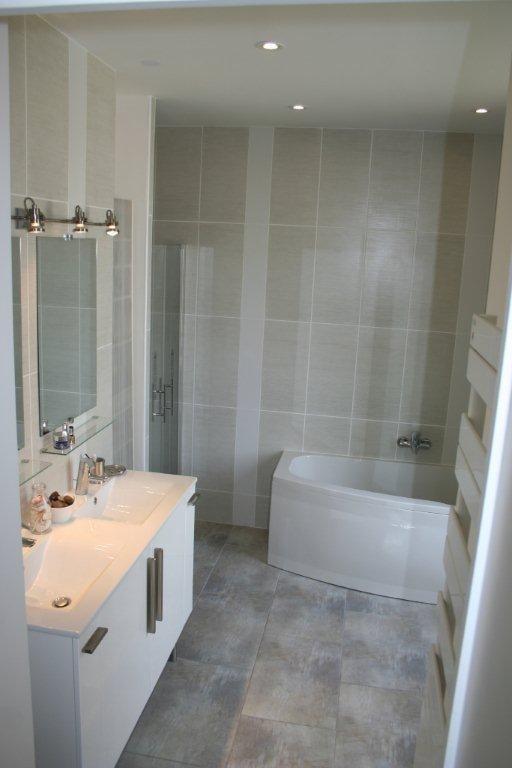 Sale house / villa Piscop 645000€ - Picture 9