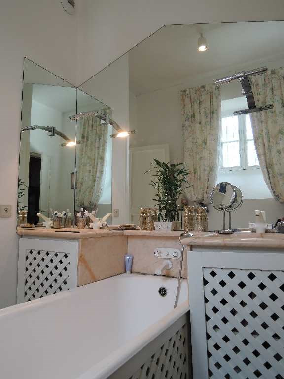 Sale apartment Bagneres de luchon 220000€ - Picture 6