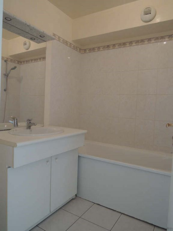 Location appartement Acheres 985€ CC - Photo 6