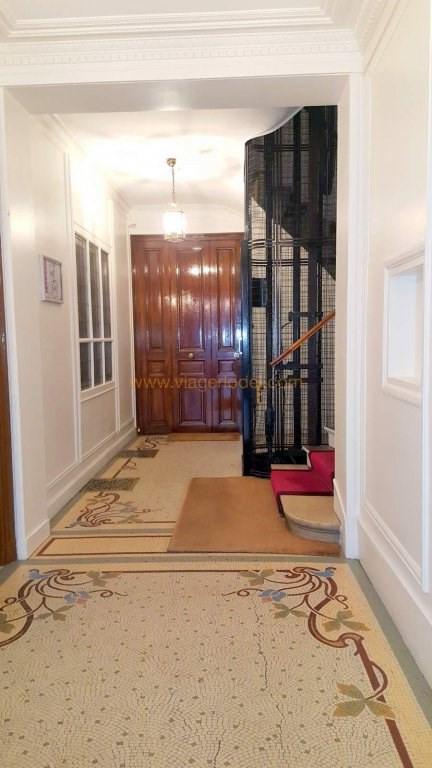 养老保险 公寓 Paris 16ème 920000€ - 照片 6