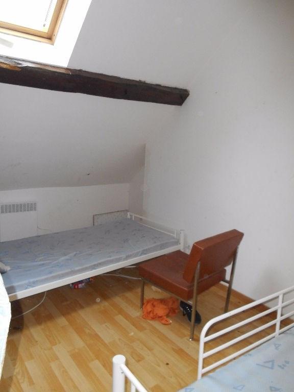 Sale house / villa Songeons 147000€ - Picture 4