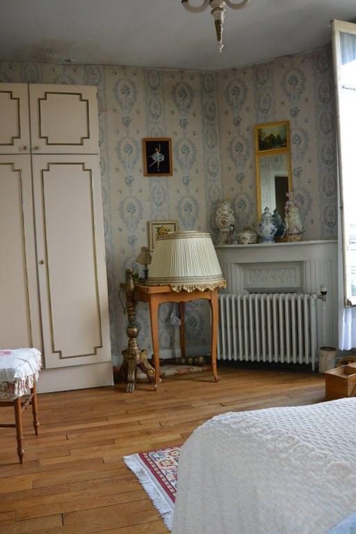 Vente maison / villa Villemomble 450000€ - Photo 9