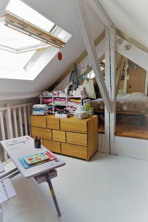 Vente appartement Saint-nom-la-bretèche 280000€ - Photo 5