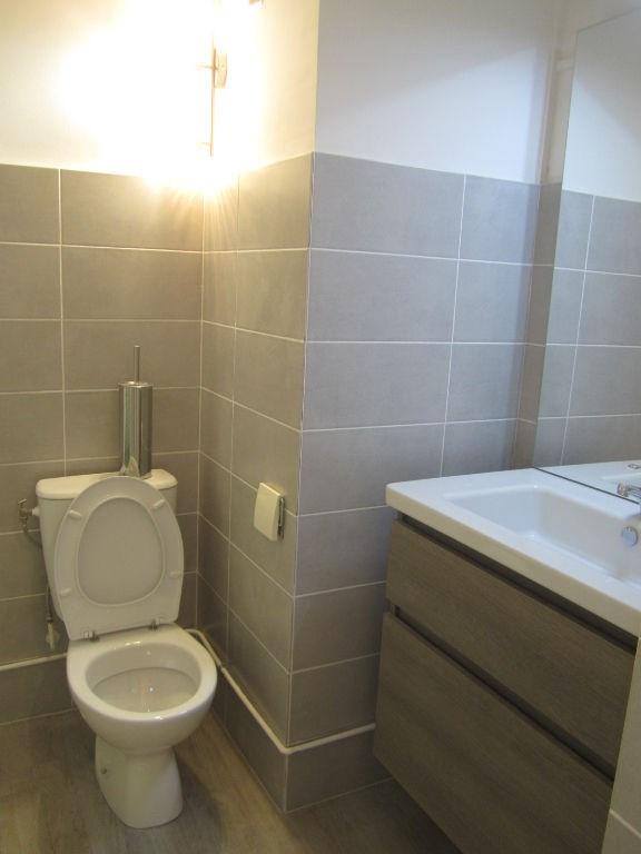 Location appartement Cagnes sur mer 495€ CC - Photo 4