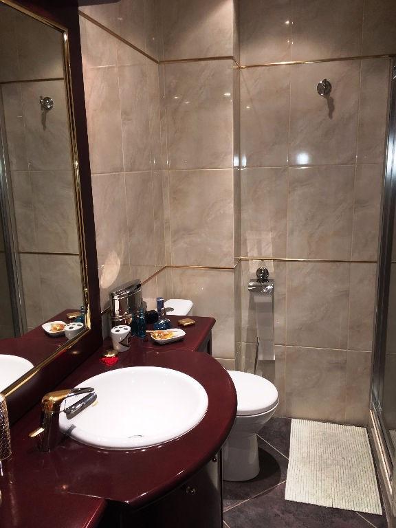 Sale apartment La baule 315000€ - Picture 6