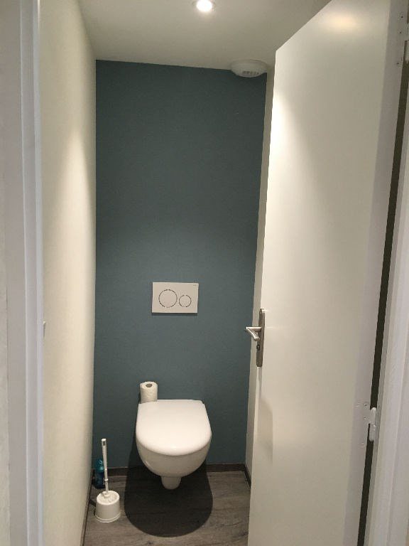 Sale apartment Pornichet 296800€ - Picture 11