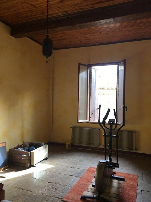 Sale house / villa Vauvert 224000€ - Picture 3