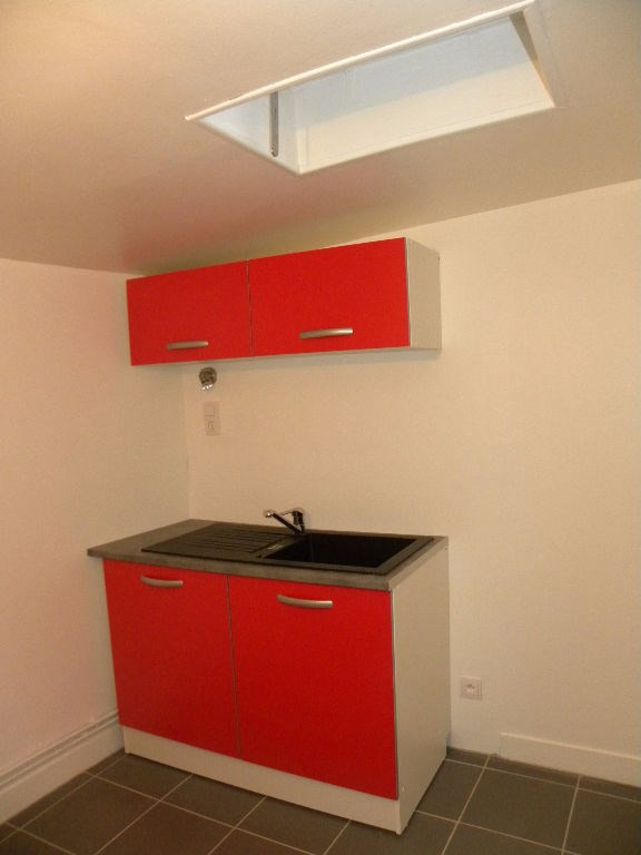 Location maison / villa Les andelys 500€ +CH - Photo 3