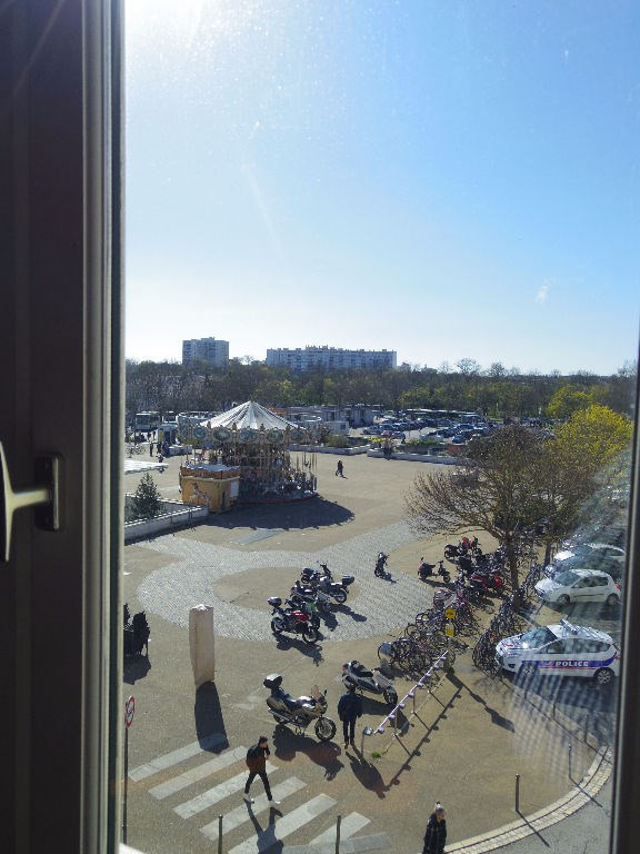Vente de prestige appartement La rochelle 570000€ - Photo 7