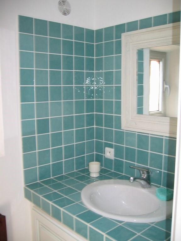Vente de prestige maison / villa Les issambres 1375000€ - Photo 15