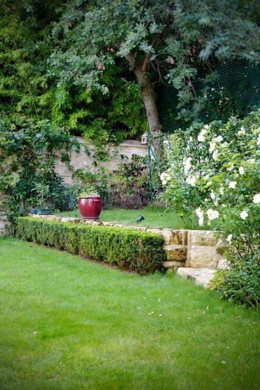 Престижная продажа дом Boulogne-billancourt 4500000€ - Фото 5