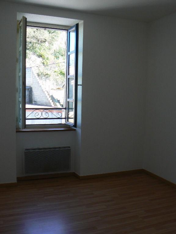 Location appartement Fanjeaux 450€ CC - Photo 2