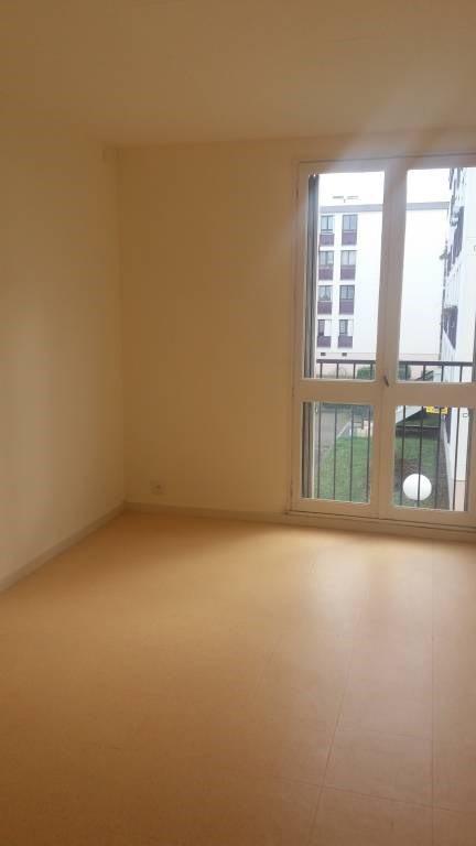 Rental apartment Bretigny-sur-orge 851€ CC - Picture 3
