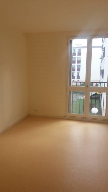 Location appartement Bretigny-sur-orge 851€ CC - Photo 3