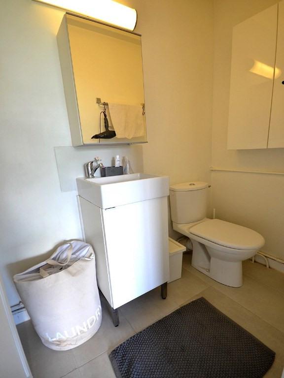Vente appartement Boulogne billancourt 240000€ - Photo 5