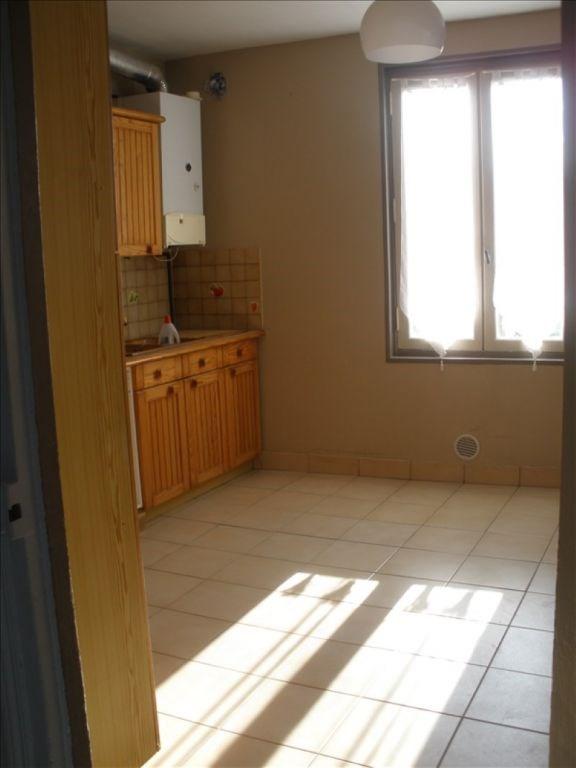 Rental house / villa Acheres 999€ CC - Picture 6