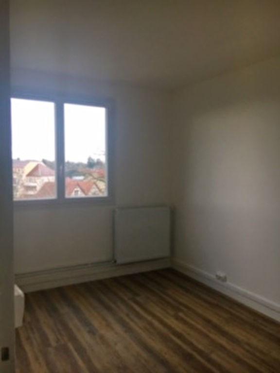 Location appartement Saint germain en laye 1490€ CC - Photo 7
