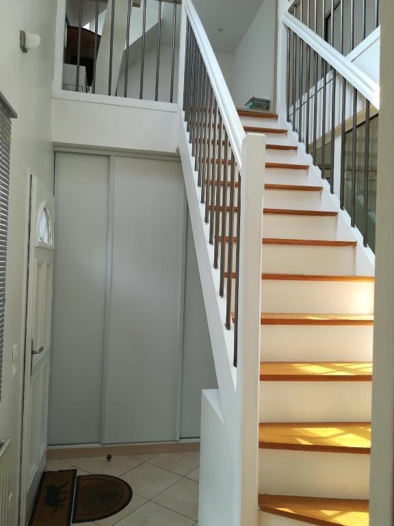 Sale house / villa Arpajon 331200€ - Picture 5