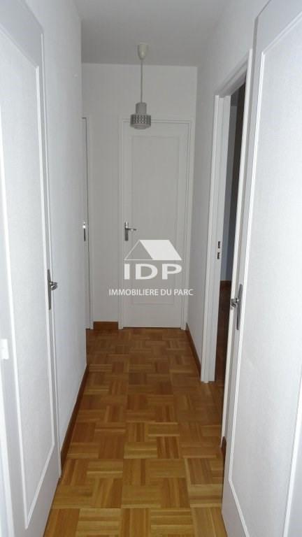 Rental apartment Corbeil-essonnes 925€ CC - Picture 2
