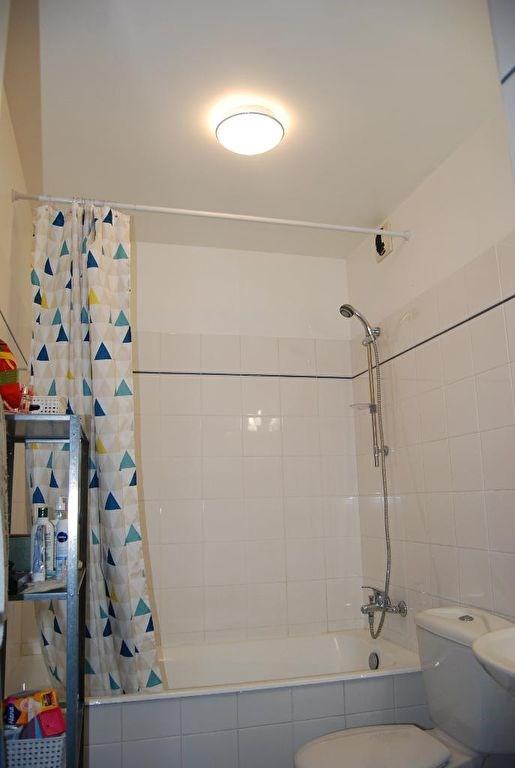 Location appartement La rochelle 455€ CC - Photo 3