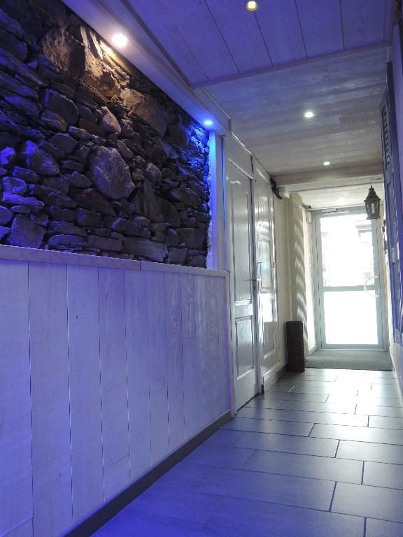 Vente maison / villa Bagneres de luchon 418000€ - Photo 5