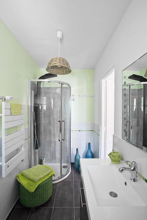 Vente de prestige maison / villa Enencourt leage 880000€ - Photo 10