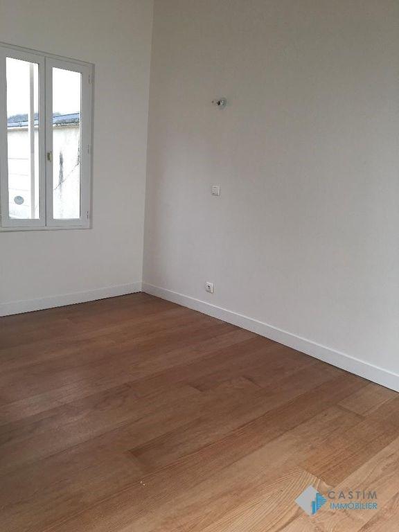 Location appartement Paris 15ème 2945€ CC - Photo 14