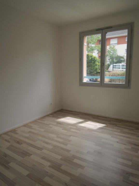 Location appartement Acheres 985€ CC - Photo 4