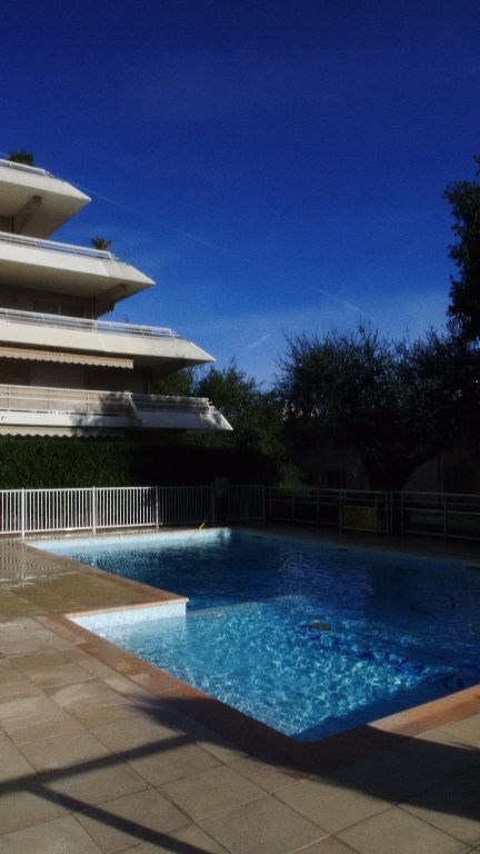 Vente appartement Saint laurent du var 179 000€ - Photo 2