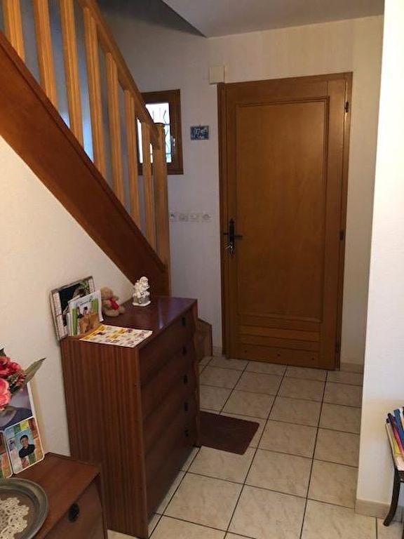 Venta  casa Leuville sur orge 332000€ - Fotografía 6