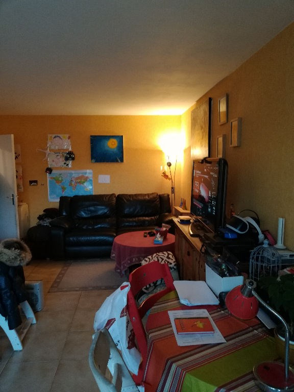 Vente appartement Nice 275 000€ - Photo 3