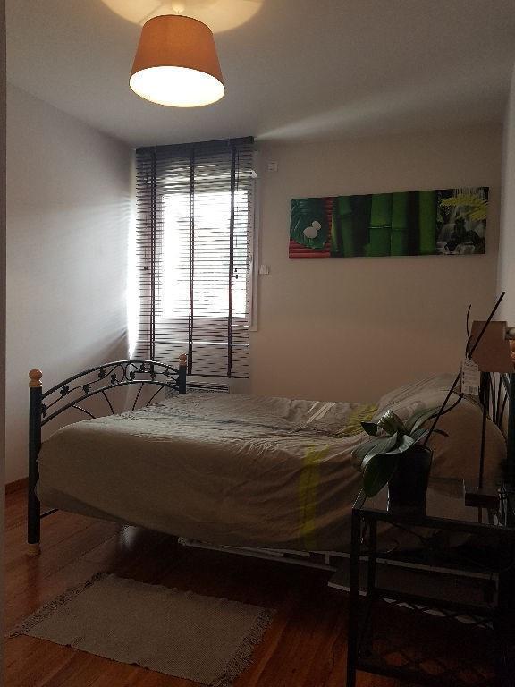 Sale apartment Colomiers 225000€ - Picture 4