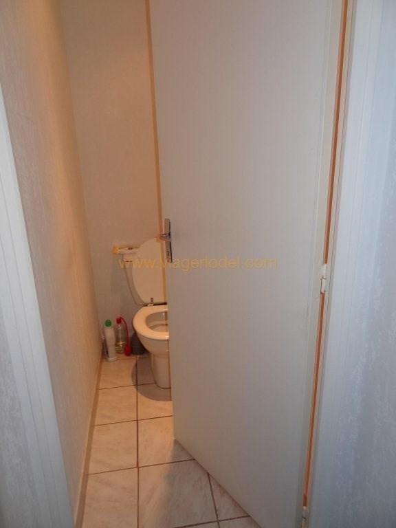 Viager maison / villa Carcassonne 77600€ - Photo 14