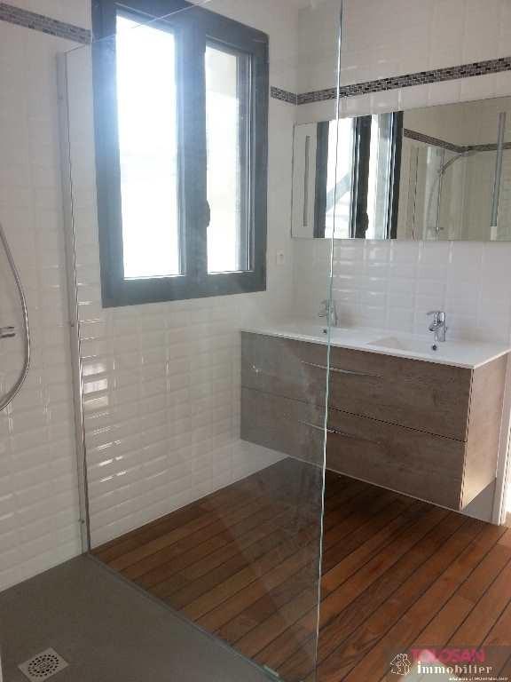 Vente de prestige maison / villa Revel centre ville 330000€ - Photo 6