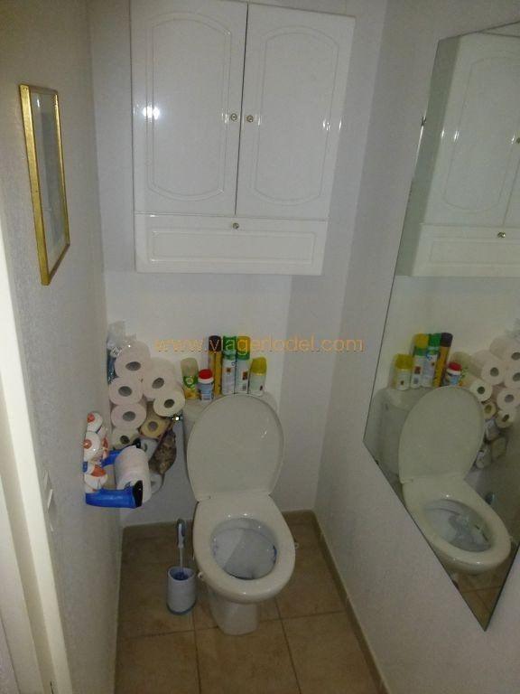 apartamento Brignoles 43000€ - Fotografia 7