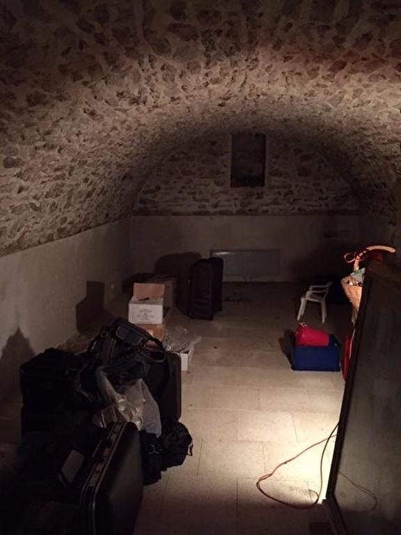 Venta  casa Longpont sur orge 350000€ - Fotografía 9