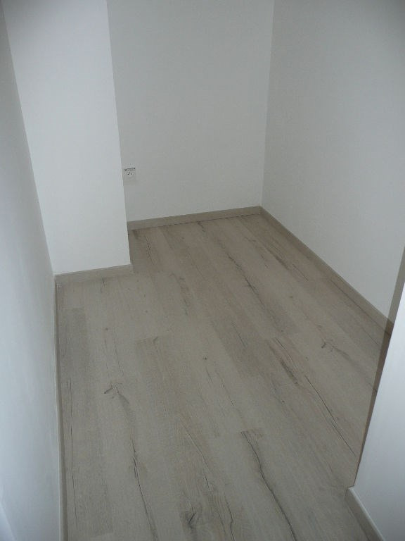 Rental apartment Cucq 500€ CC - Picture 7