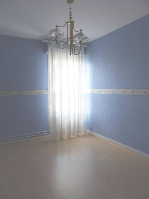 Location appartement Meylan 1150€ CC - Photo 10