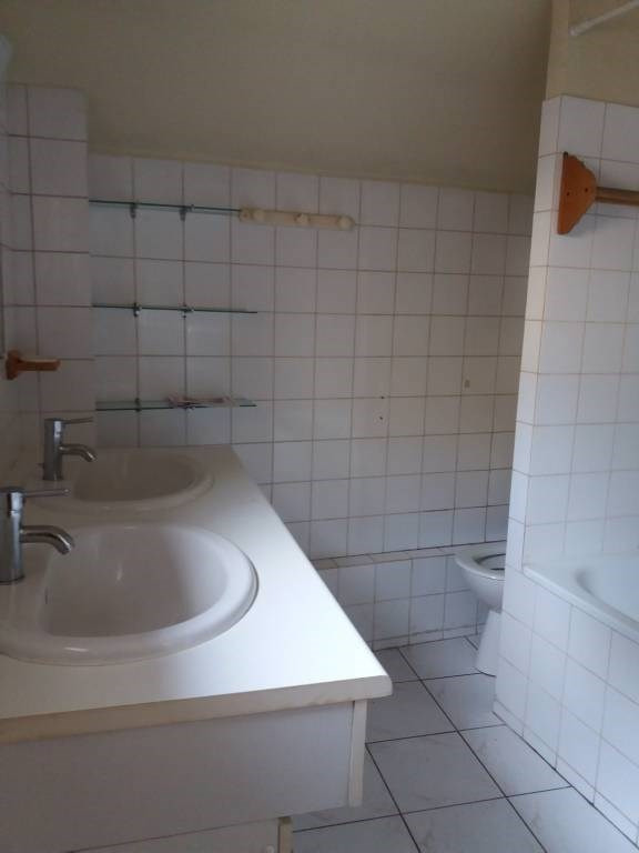Location appartement Linas 796€ CC - Photo 10