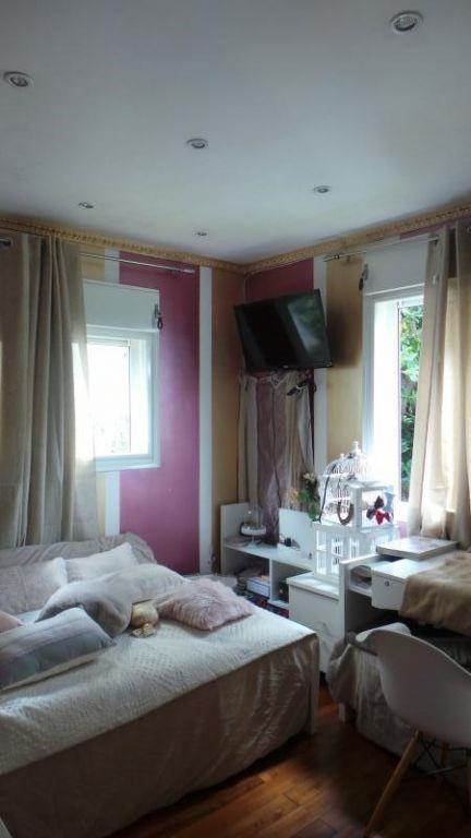 Sale house / villa Le tampon 336000€ - Picture 3